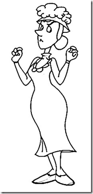 chavo coloring pages - photo#26